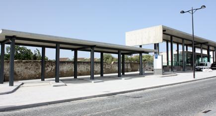 terminal_rodoviario_08_2012