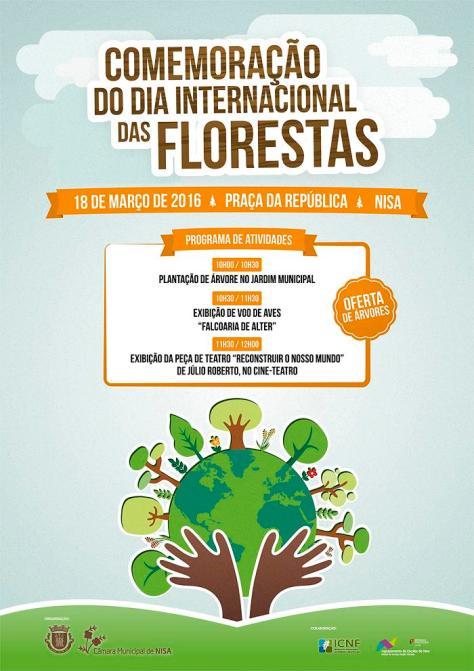 dia_florestas1