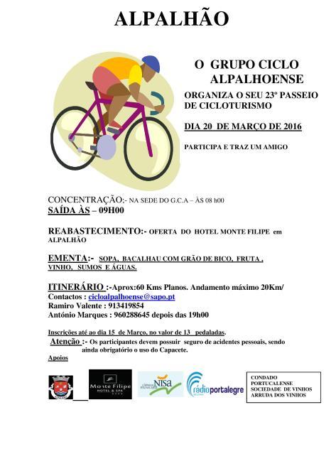Grupo Ciclo 23ºPasseio de Cicloturismo-page-001