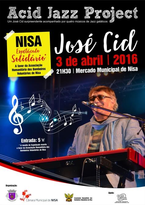jose_cidg