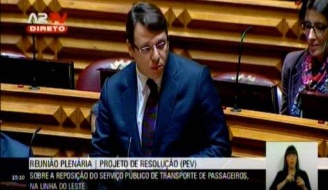 Luis Testa captura-de-ecrc3a3-2016-01-19-c3a0s-10-28-25