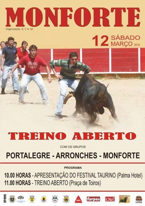 Monforte Treino
