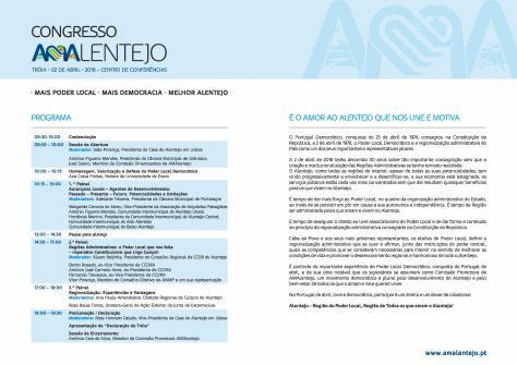 Programa_Final AMAlentejo-page-002