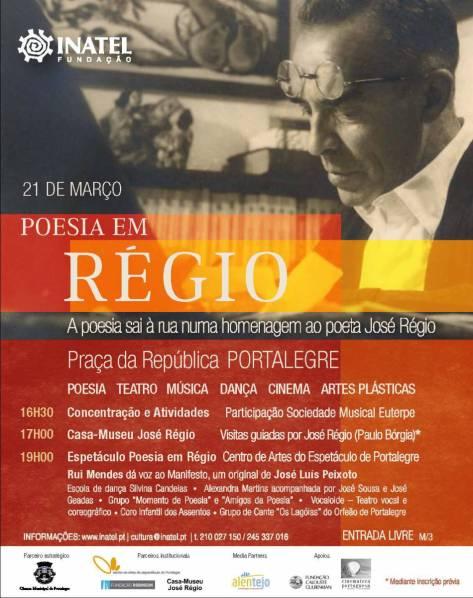 Regio cartaz_poesia_em_regio