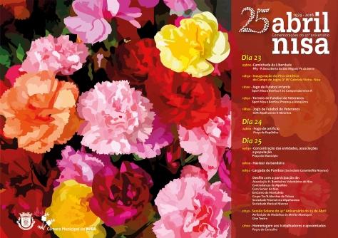 25_abrilg (1)
