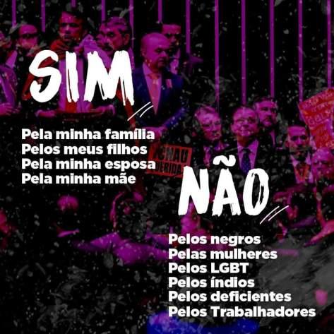 Brasil FB_IMG_1460977499172