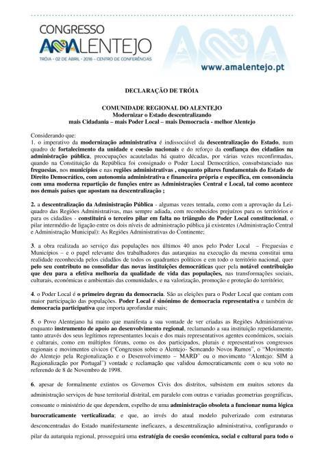 Declaracao_de_Troia-page-001