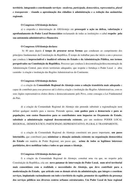 Declaracao_de_Troia-page-002