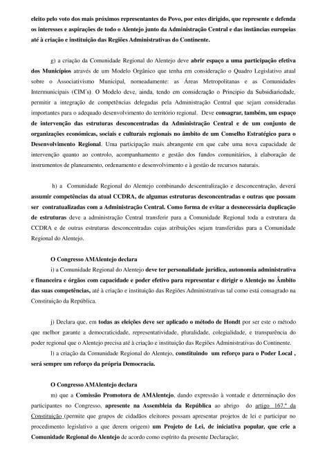 Declaracao_de_Troia-page-003