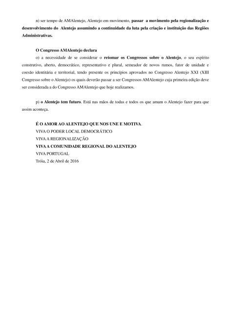 Declaracao_de_Troia-page-004