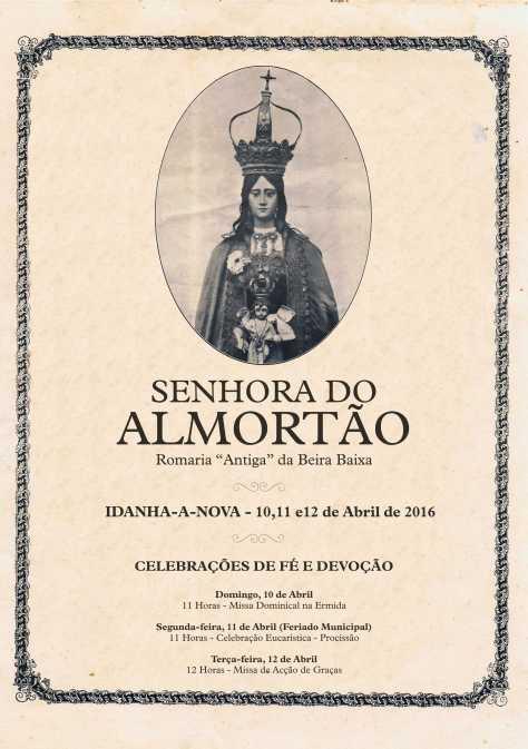 Romaria 2016_04_10-12_Senhora_Almortao