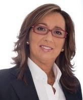 Susana Amador _MG_9643