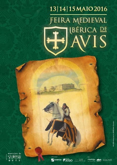 Avis cartaz_medieval_final_net