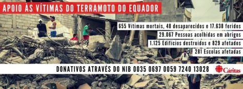 Caritas FB_IMG_1462374484923