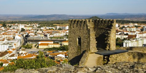 Castelo Branco 02
