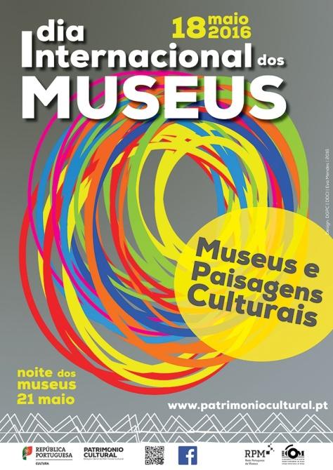 Dia Int Museus 9684754d223b3935c4f1a59ecbb59a0e