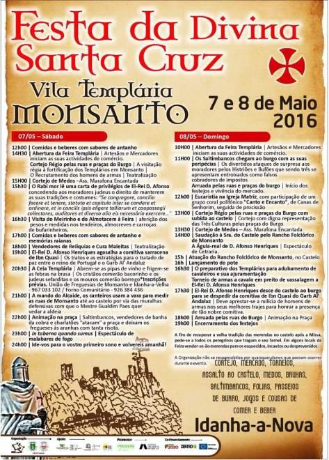 Festa Divina Sta Cruz FB_IMG_1462283592546