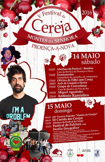 Festival Cereja 1462871441_0