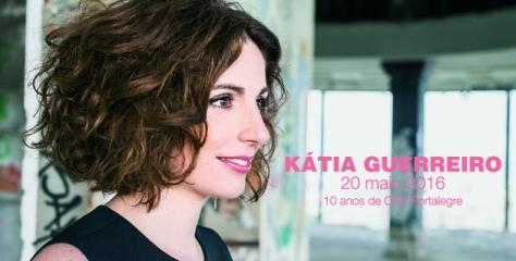 KatiaGuerreiro