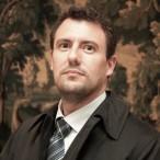Luis Aguiar-Conraria author_photo_650