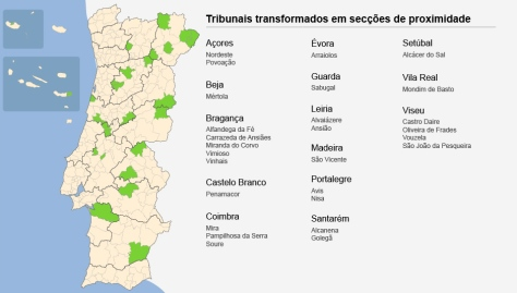 Nisa Tribunal mapa2