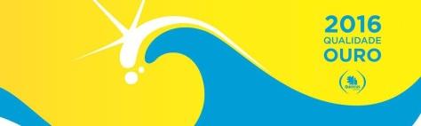quercus site praia 2016