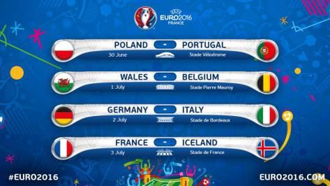 quarter_final_euro_2016