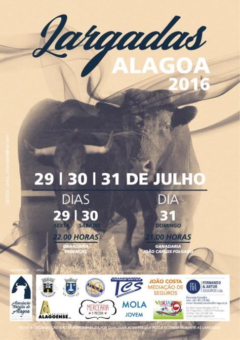 ALAGOA-LArgadas2016