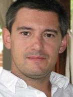 Anselmo Crespo GetResource