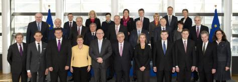 Comissão Europeiagroup2_0