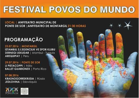 Festival-dos-Povos-do-Mundo-2016