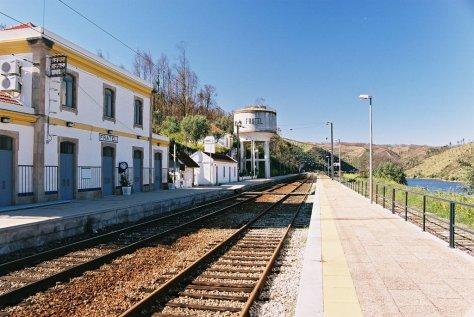Linha Beira Baixa 7728172