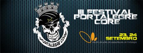 Portalegre Core2916