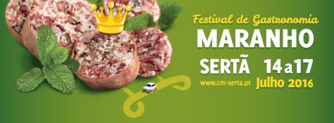 serta_festival-gastronomia-maranho