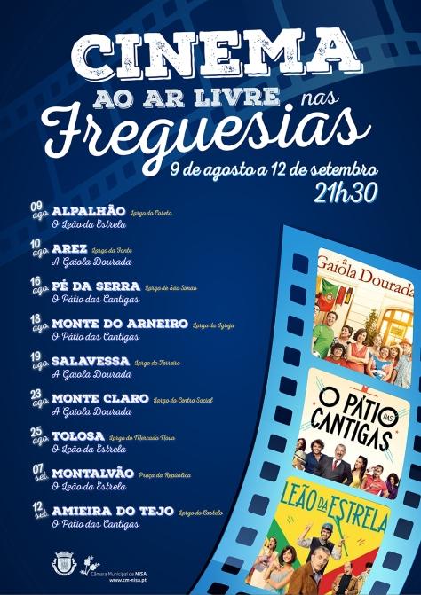cinema_freguesiasg
