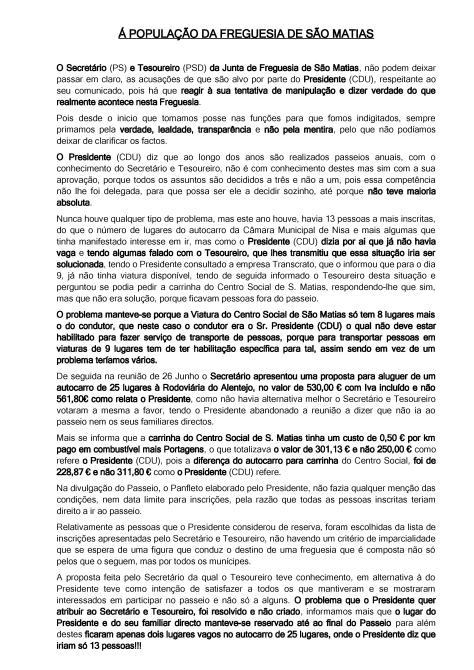COMUNICADO F.S.Matias-page-001