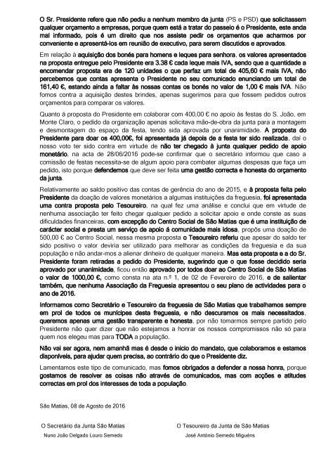 COMUNICADO F.S.Matias-page-002