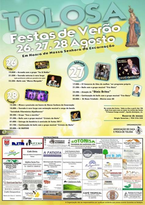 festas_tolosag