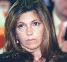 Margarida-de-Sousa-Uva