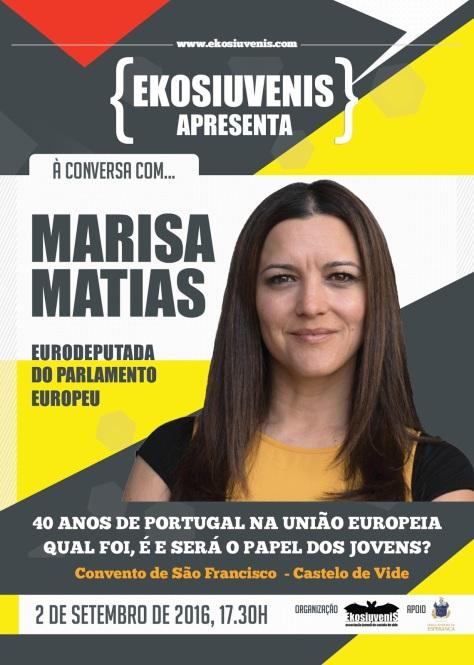 Marisa cartaz_marisa_final