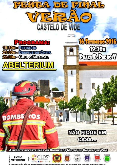 bombeiros-cartaz_bombeiros_chita