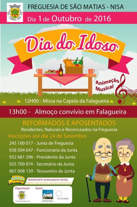 cartaz-idoso_print-page-001