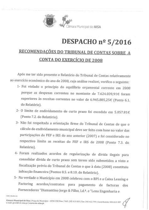 contas-2008-1-despacho_5-page-001