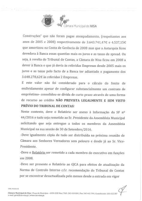 contas-2008-2-despacho_5-page-002