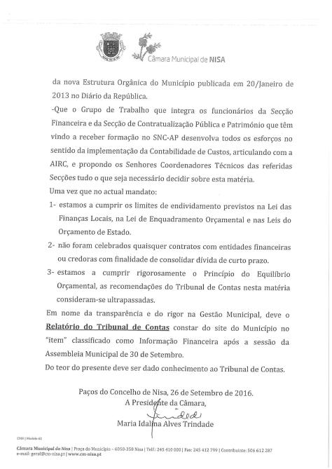 contas-2008-3-despacho_5-page-003