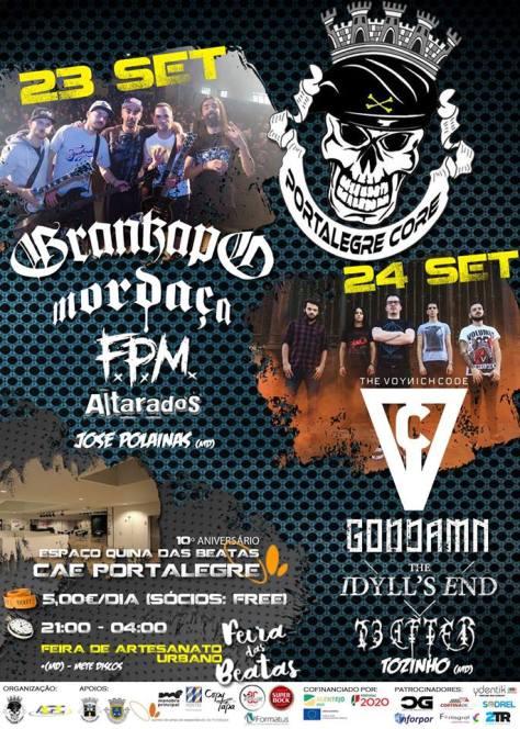 festival-portalegre-core-23-e-24-de-setembro-no-caeportalegre