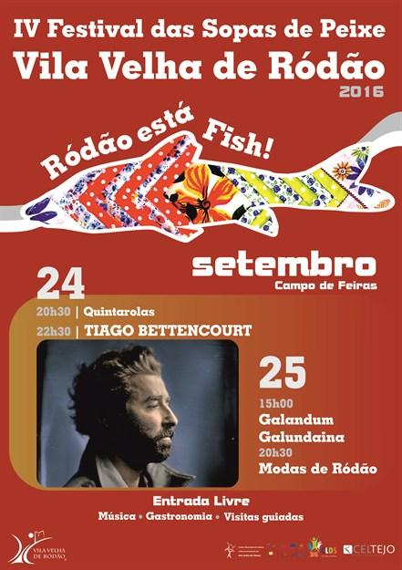 festival-rodao-cartaz_sopas_peixe_2016_441x625