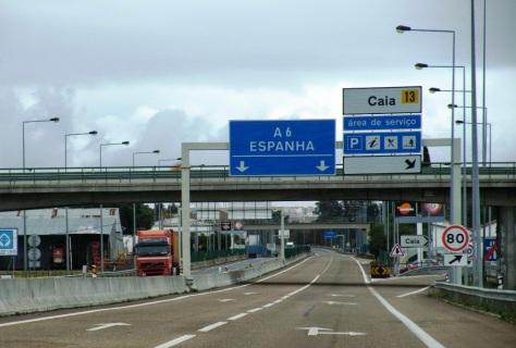 fronteira-do-caia-elvas-badajoz-2014-6