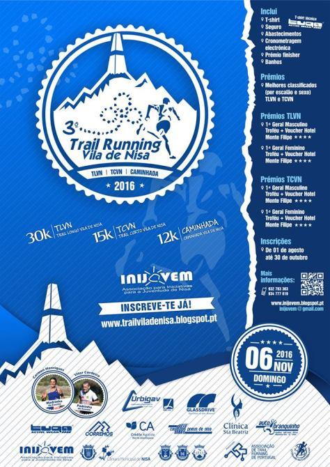 inijovem-trail_cartaz
