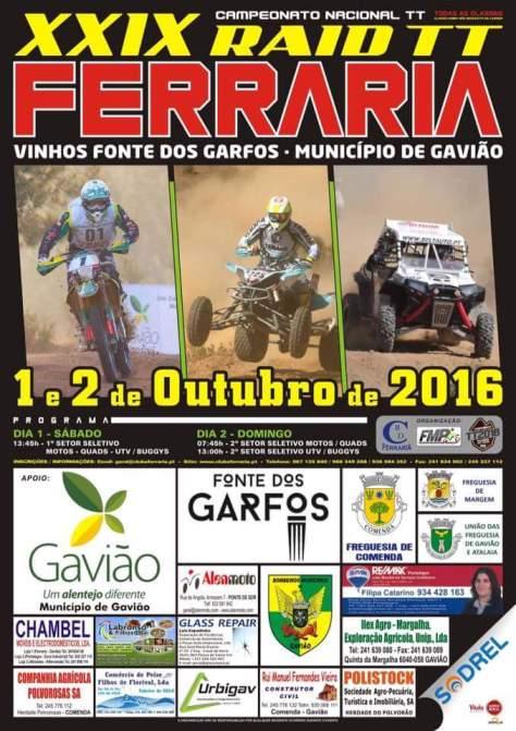 raid-tt-ferraria-fb_img_1475140584254